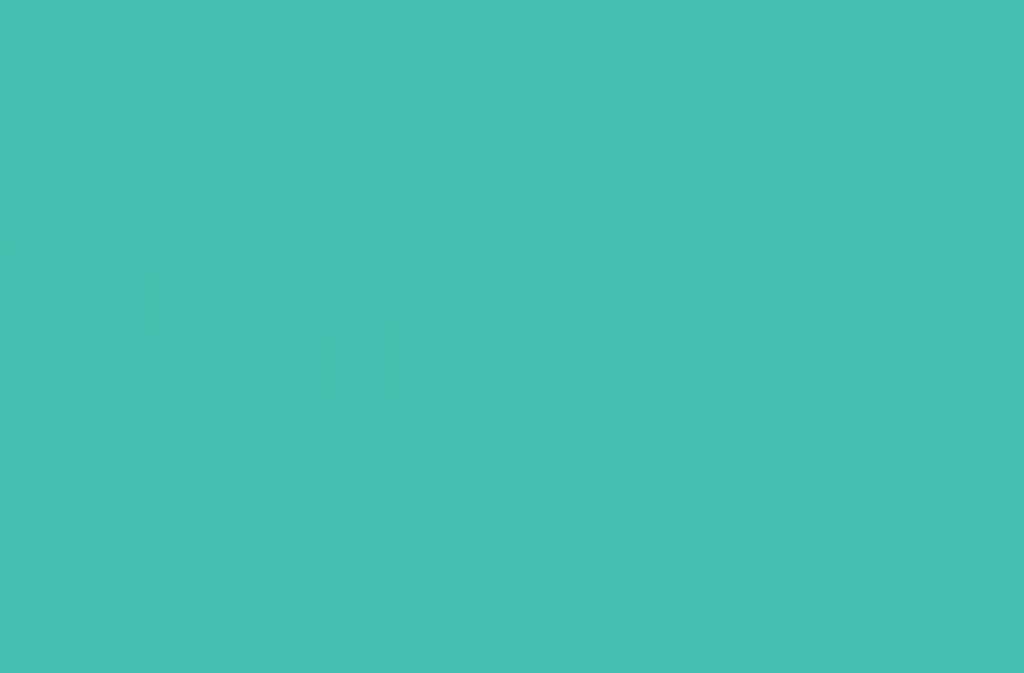 Flux Visual Communication logo design Adelaide