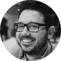 Ante Juricin, Digital Consultant, Flux Visual Communication, Adelaide, South Australia