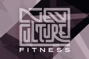 ncf logo design 2
