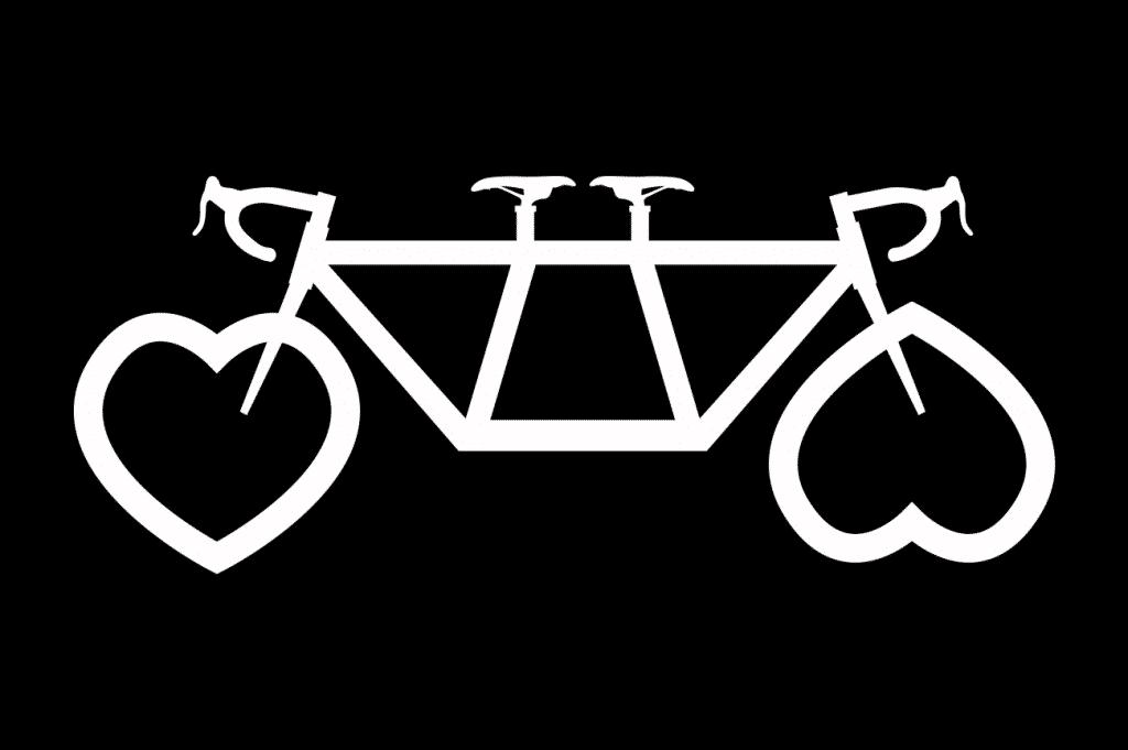 Relationships in Transition logo design Adelaide