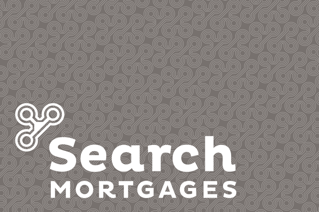 SearchM logo design adelaide