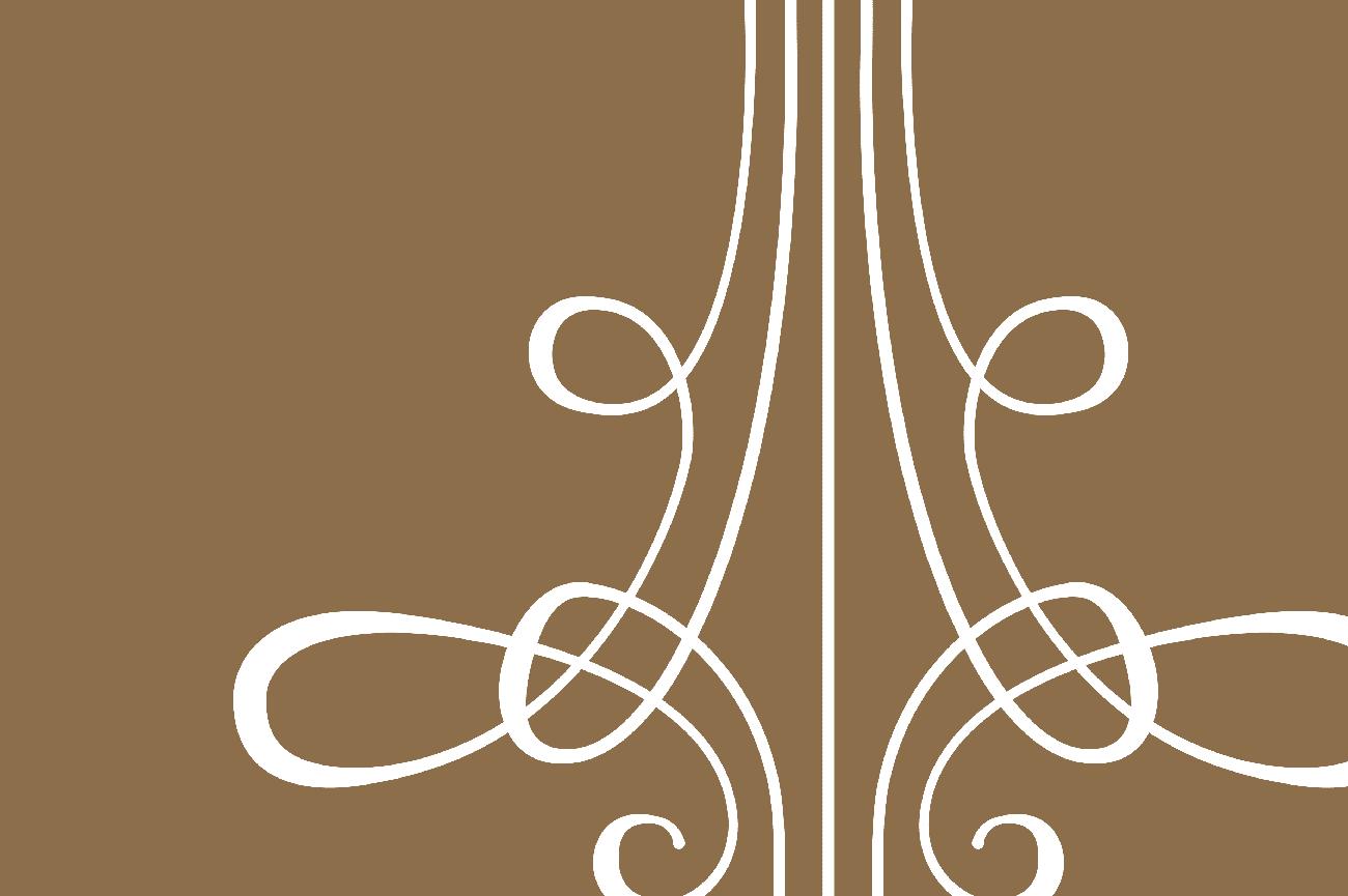 maven logo detail