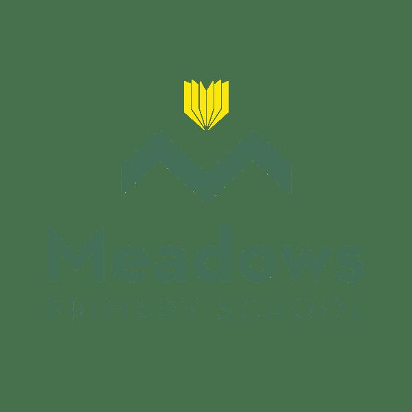 Meadows Primary School logo design Adelaide