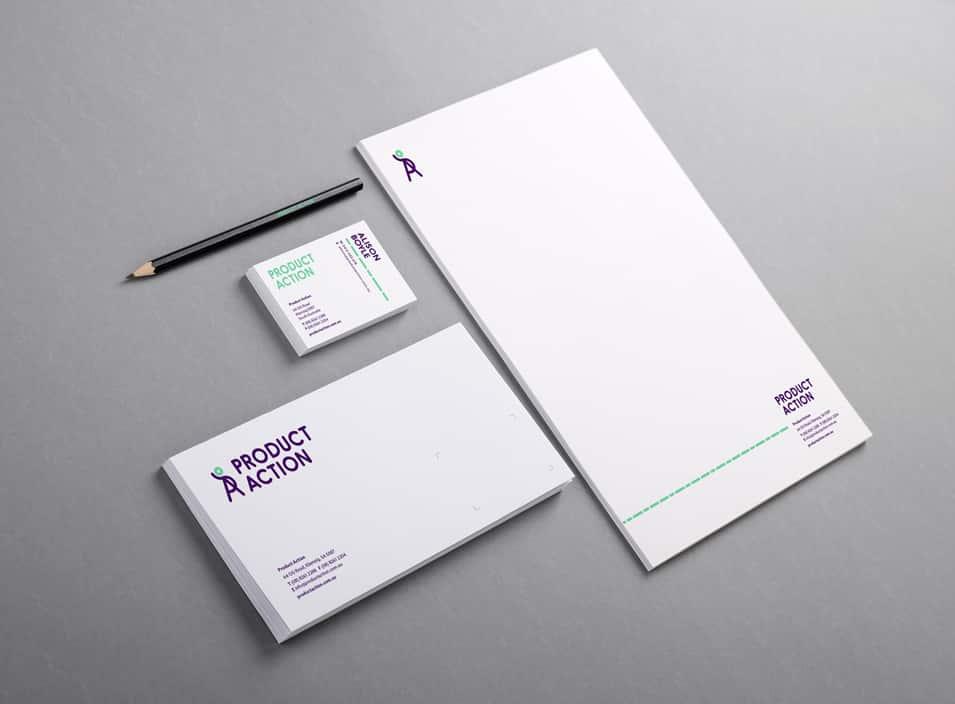 Product-Action_identity-refresh_stationery_Adelaide