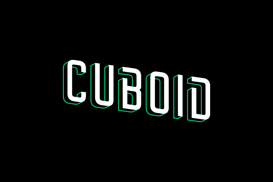 cuboid-logo-design-adelaide-feature