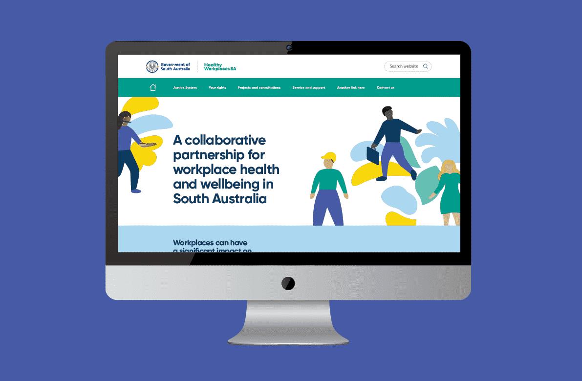 Healthy Workplaces_web-design