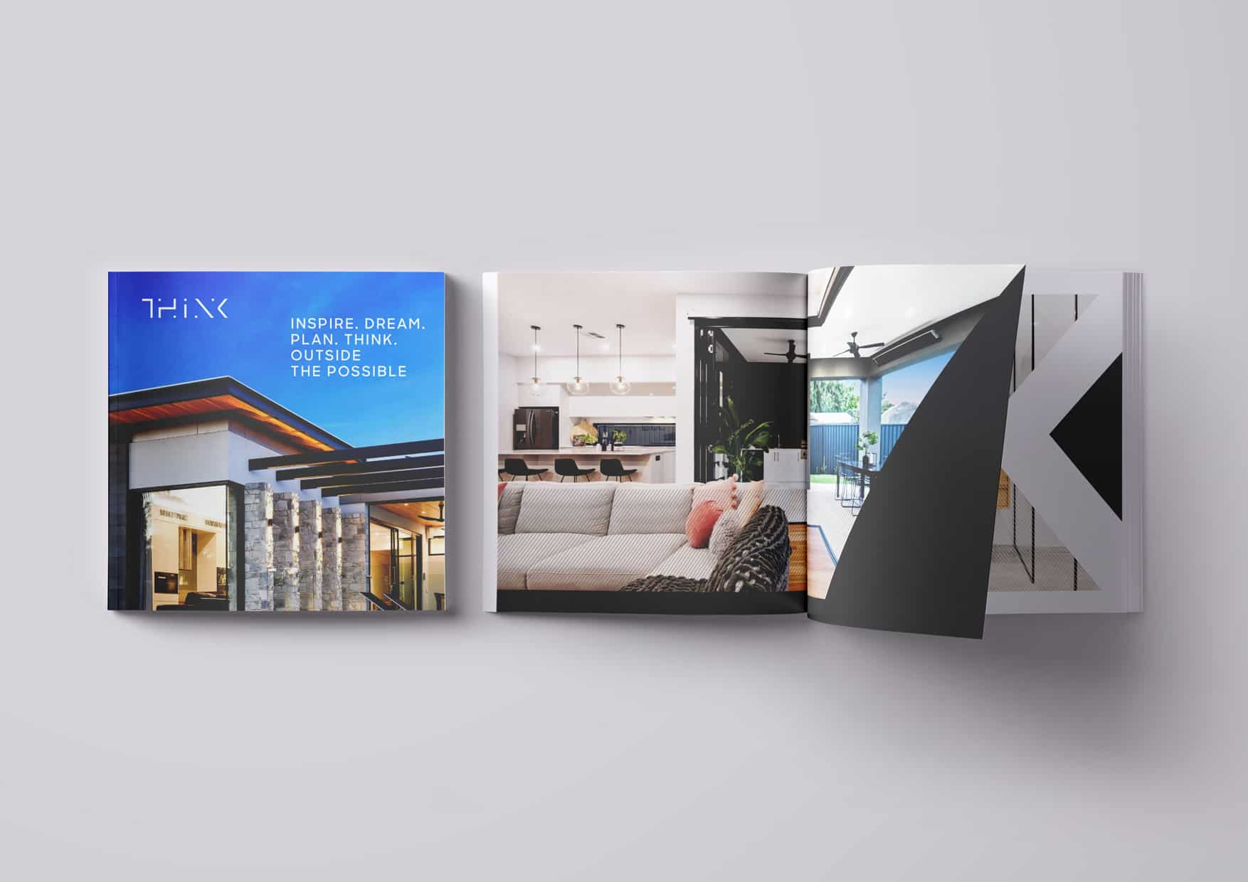 Think-Architects_corporate-brochure-design_Adelaide